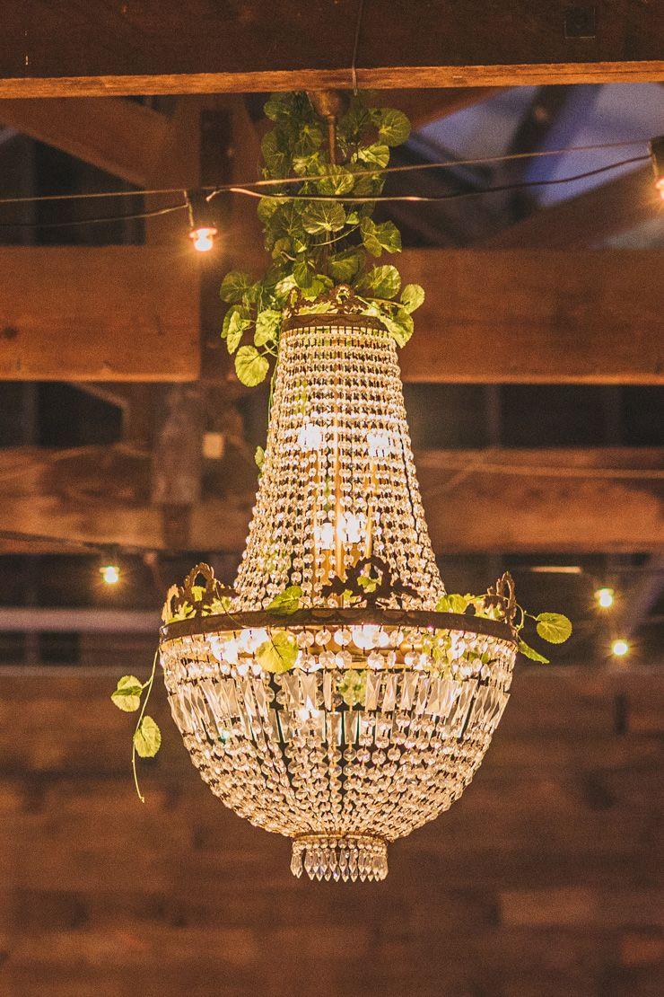 A vintage coastal wedding vintage weddings creative wedding a vintage coastal wedding arubaitofo Choice Image