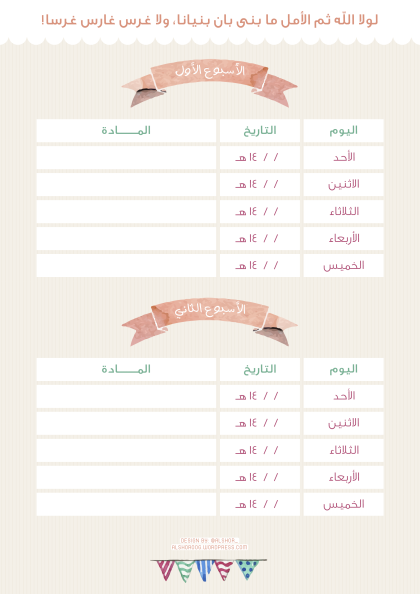 جدول اختبارات بعبارة م مي زة Lobi Map Map Screenshot