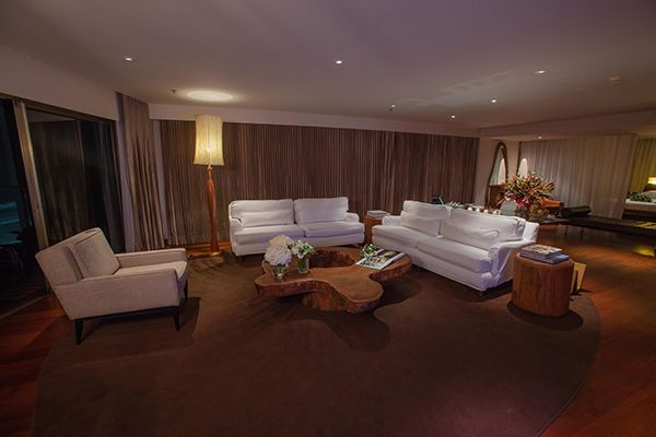 suite-noivos-hotel-fasano-rio-de-janeiro-noite-nupcias-03