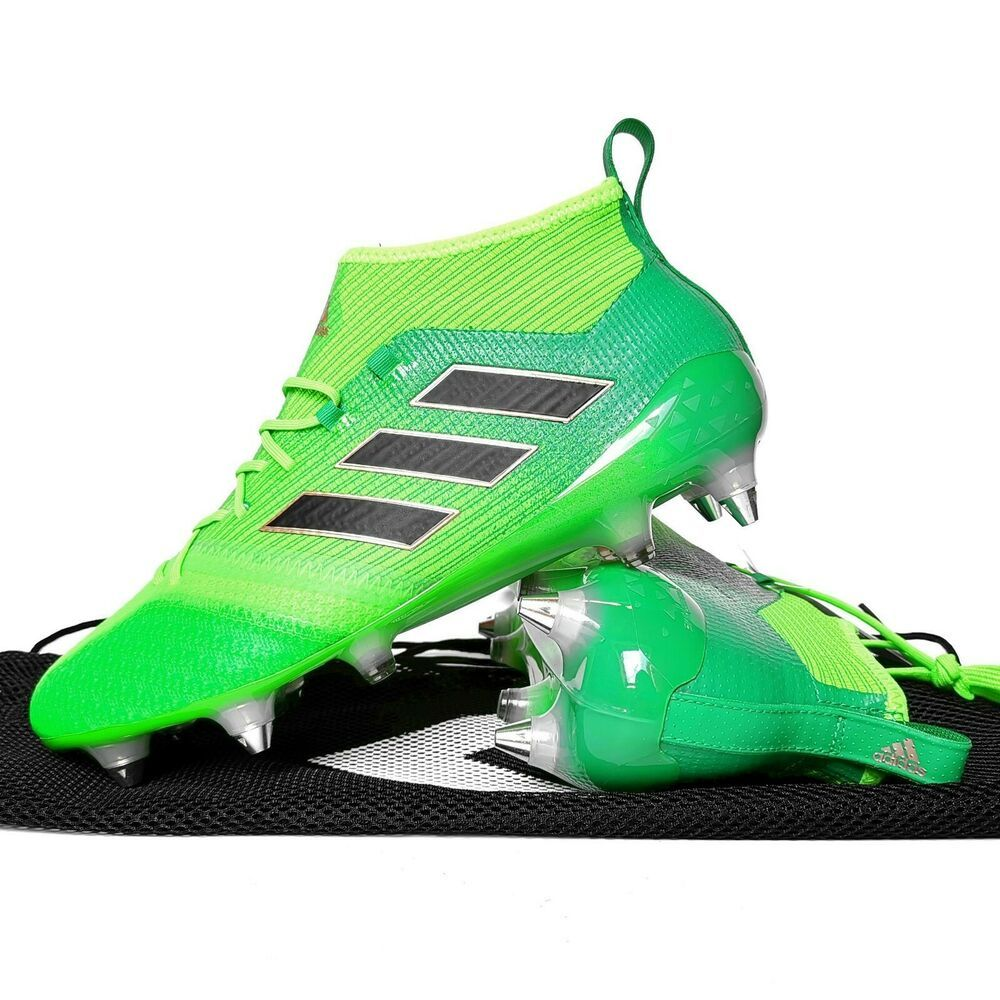 e2ea99712043 Advertisement(eBay) ADIDAS ACE 17.1 PRIMEKNIT SG FOOTBALL BOOTS SOCCER  CLEATS