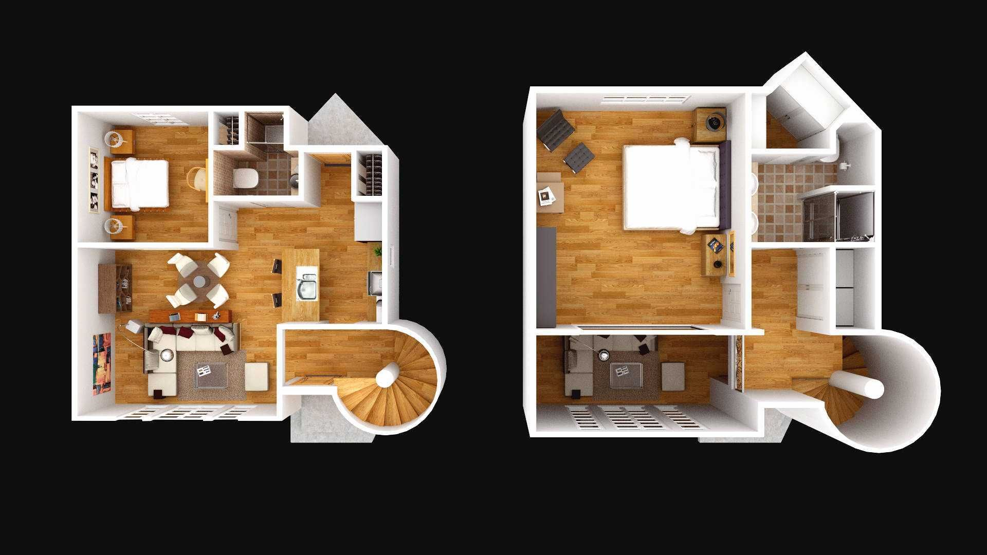 Terrace Simple 2 Storey House Design Philippines 2 Storey House Design Small House Design Plans House Construction Plan