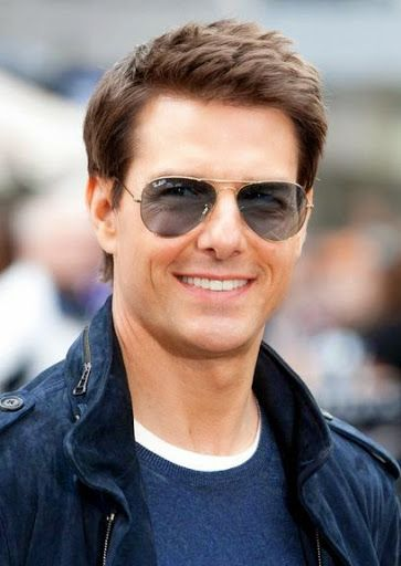 how to style hair like tom cruise image result for tom cruise haircut mens haircut ανδρικο 3308