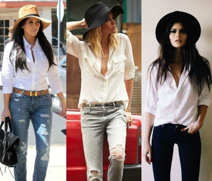 get-the-look-chapeu-jeans-blog-da-pamella-santos