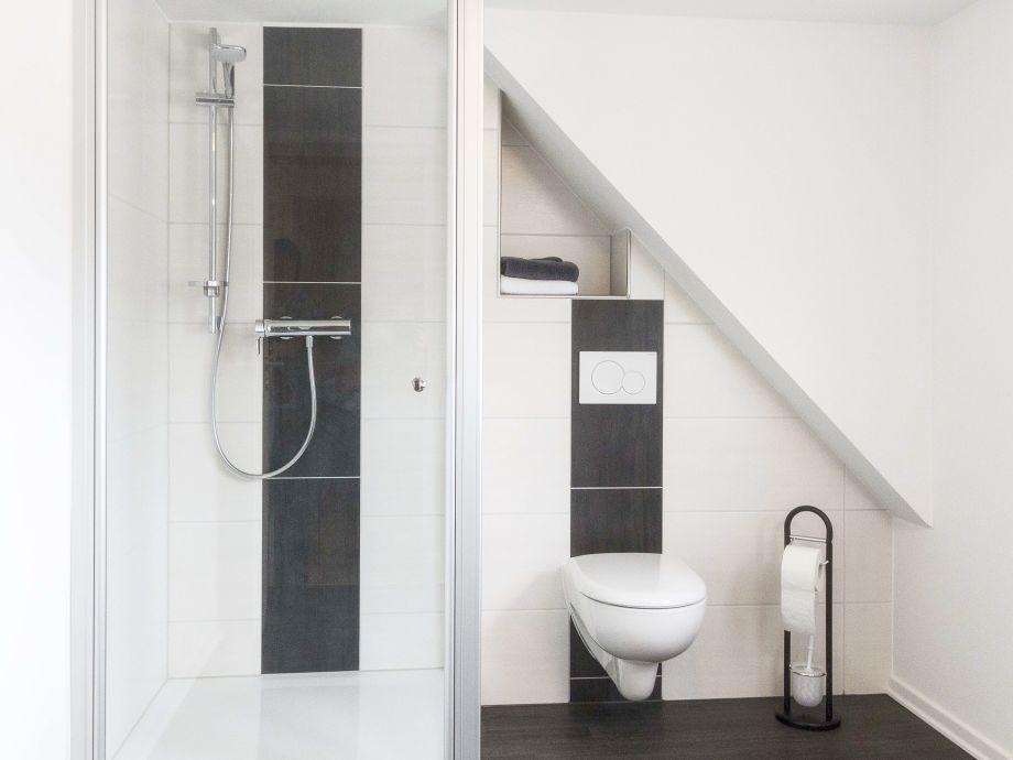 Bildergebnis für badezimmer dachgeschoss