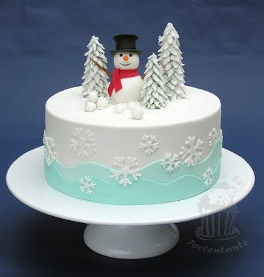 schneemann torte mit fondant f r tortenkurs backen pinterest torten mit fondant. Black Bedroom Furniture Sets. Home Design Ideas