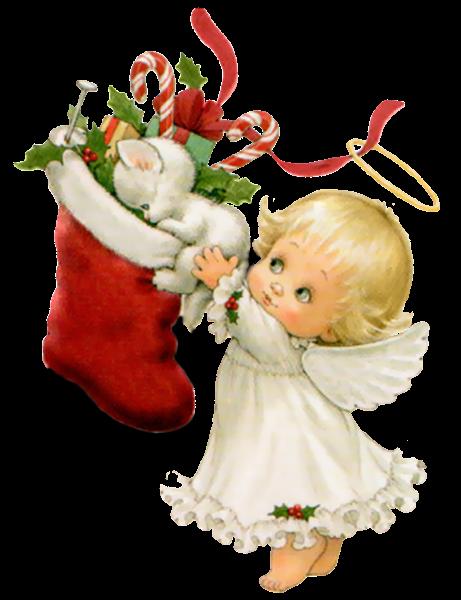 Angel christmas. Pin by susan blankenship