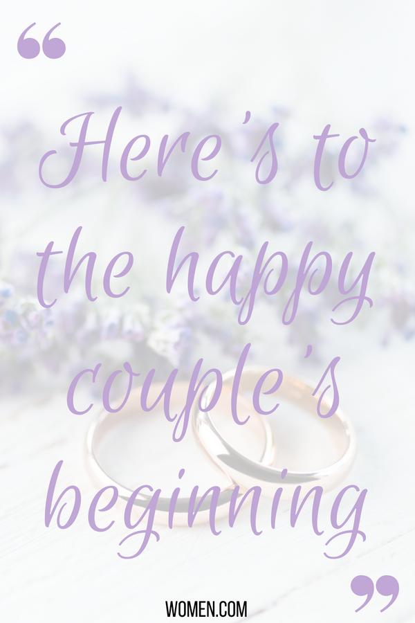 27 Wedding Guest Instagram Captions