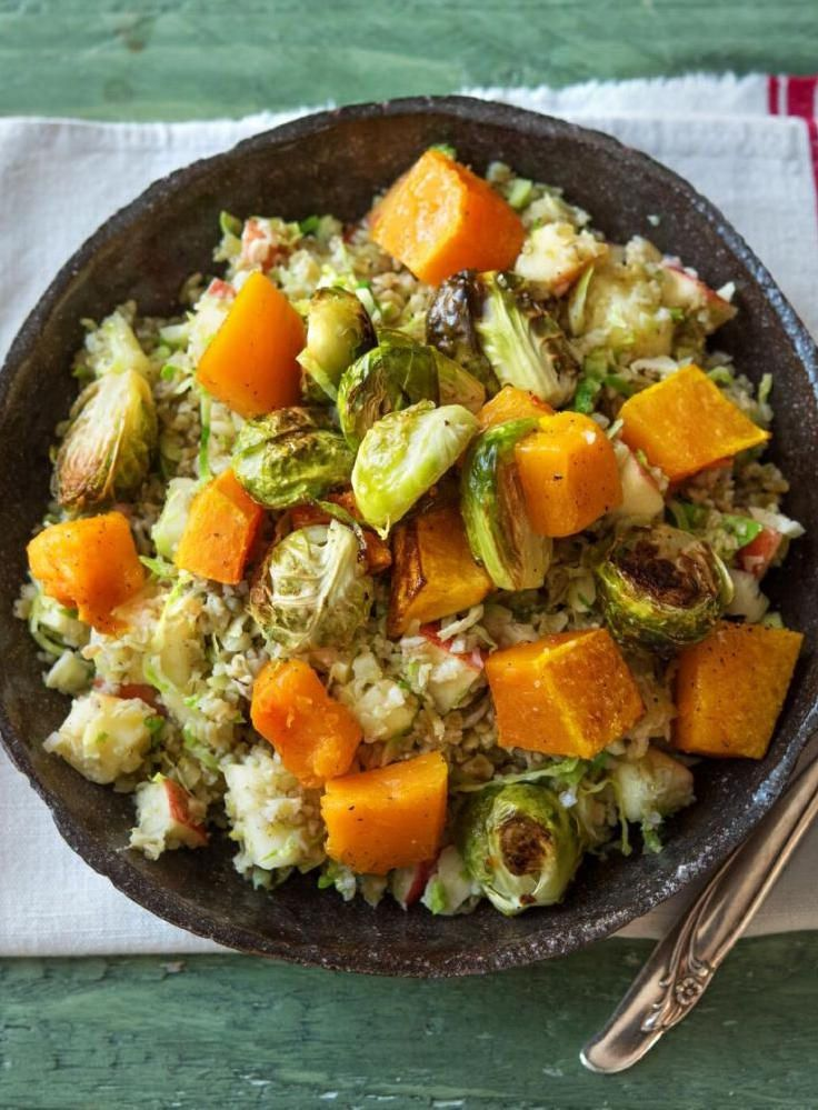 the perfect recipe for a thanksgiving dinner party try hellofresh now and get 25 off your first box with code hellopinterest 1m