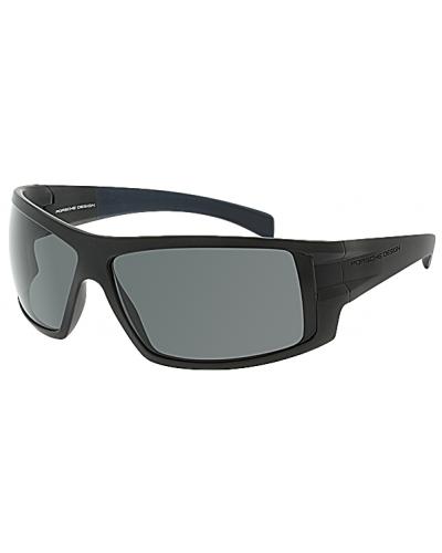 37a6a13984 Porsche Sun P 8503 - Eyeglass.com Men s Sunglasses