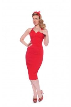 1950 s style dresses uk brands