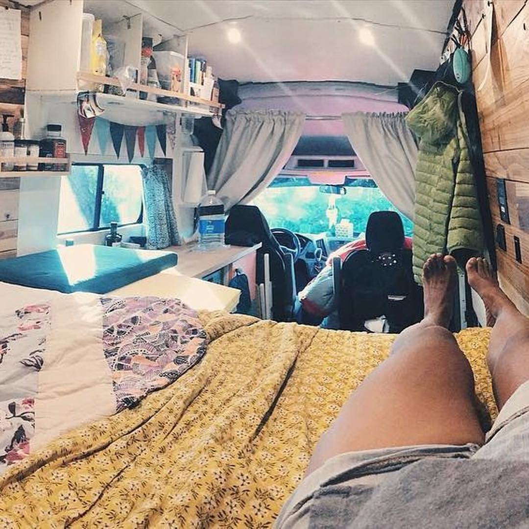 Volkswagon Van :: VDUB :: VW Bus :: Volkswagen Camper
