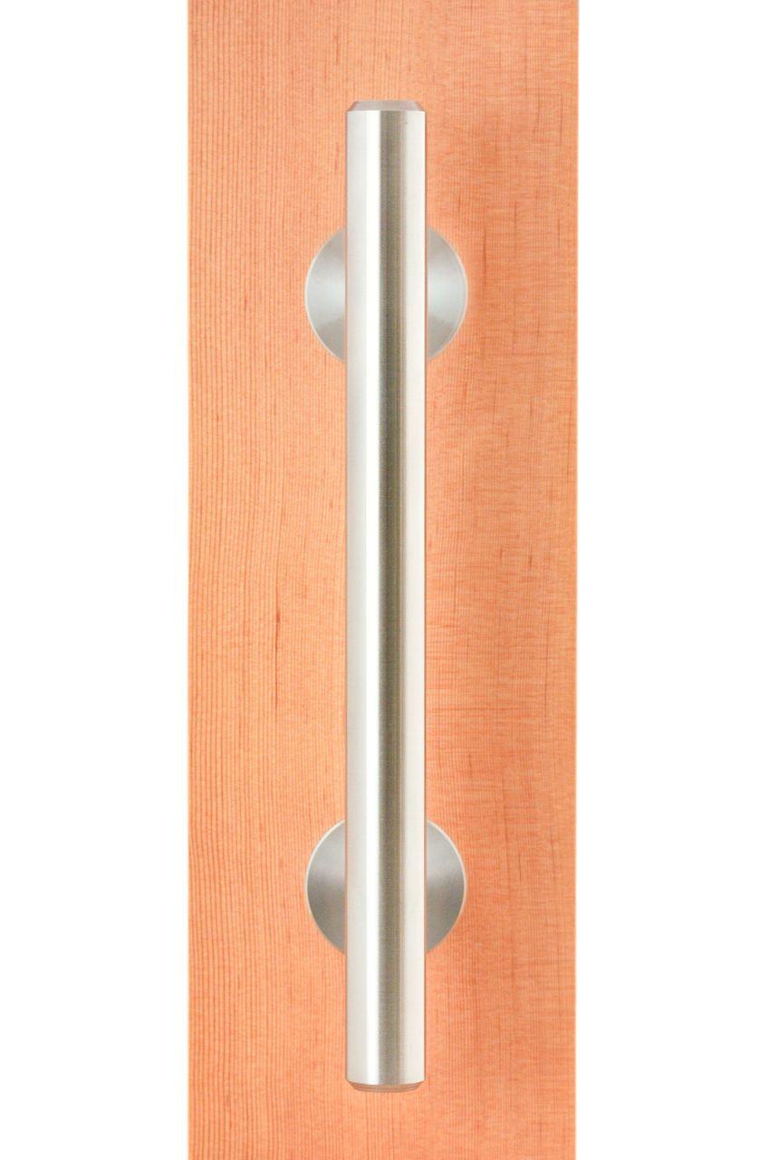 Stainless Steel Swiss Rod Barn Door Handles Barn Door Handles Door Handles Modern Sliding Barn Door