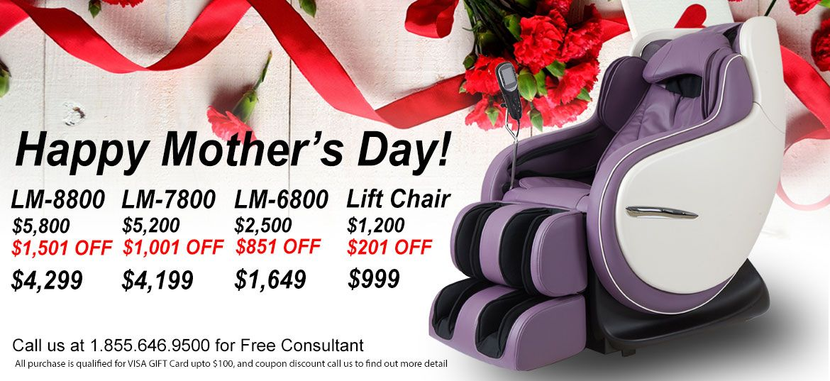 best 3d zero gravity massage chair is on sale kahuna massage chair