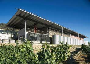 Best Lerida Estate Winery By Glenn Murcutt Glenn S Design 400 x 300