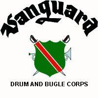 Santa Clara Vanguard on Pinterest | Drum Major