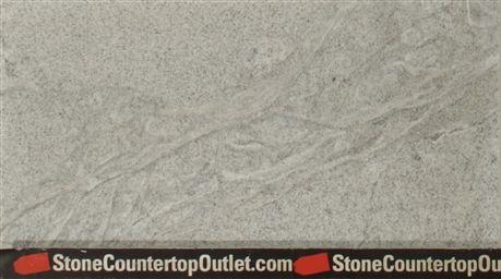 White Alpha Granite Granite Alpha