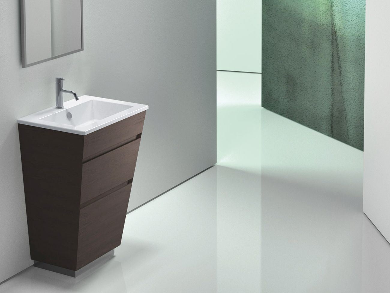 Catalano Mobili ~ Best catalano images towel holder basement