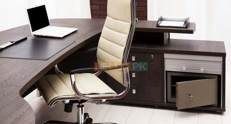 complete office furniture brand also customise designs with best rh pinterest com complete office furniture uk limited complete office furniture uk