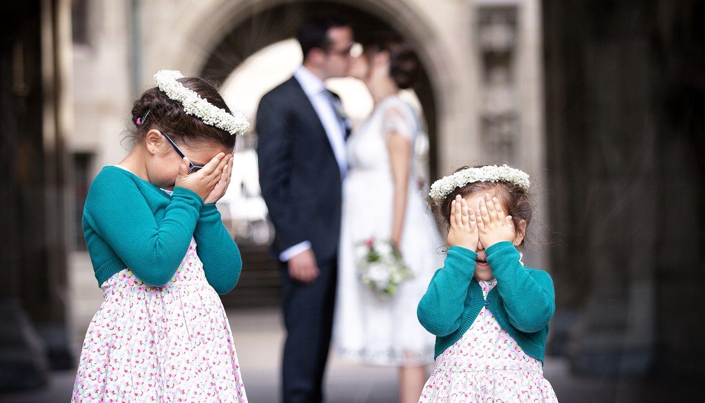Hochzeitsfotograf Bern und Thun Fotograf Hochzeit Preise