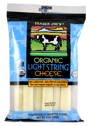 20 of the best healthy trader joe 39 s snacks the greenbacks gal trader joes trader joes snacks trader joes food trader joes snacks trader joes food