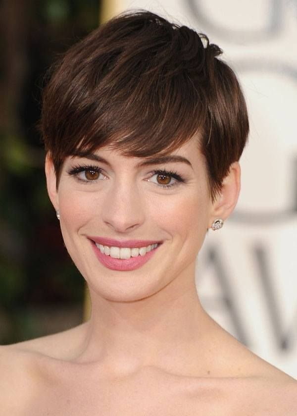 60 Trendiest Low Maintenance Short Haircuts You Would Love To Sport