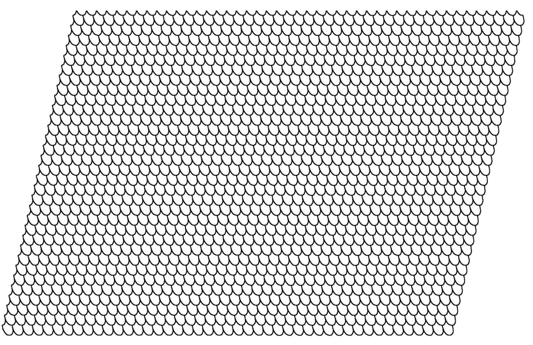 Tapestry Crochet Graph Paper | DIY | Pinterest | Häkelideen, Häkeln ...