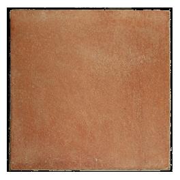Patine Main Exterieur Rouge Terre Cuite De Sol Exterieure