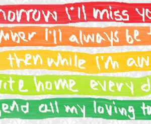 Beatles Love Quotes beatles love.quotes 300x247 Beatles Love Quotes | Places to Visit  Beatles Love Quotes