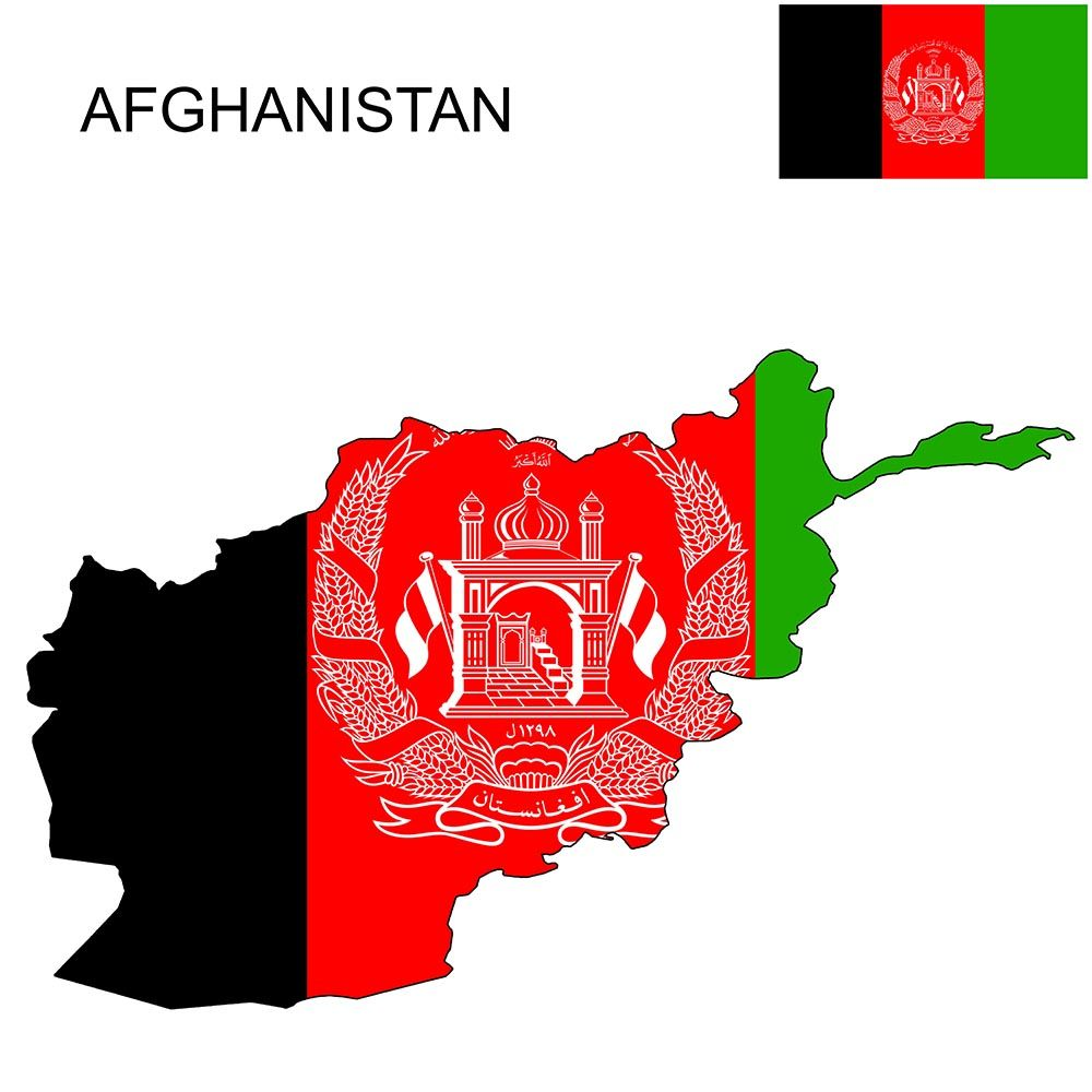 Pin By Sayed On Flags In 2020 Afghanistan Flag Afghanistan Flag