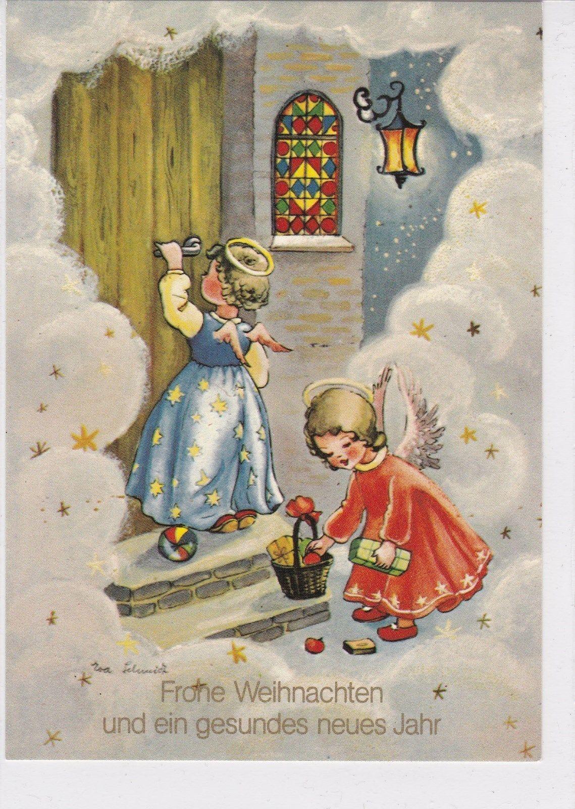 pin von lynn auf art c weihnachtskarten vintage