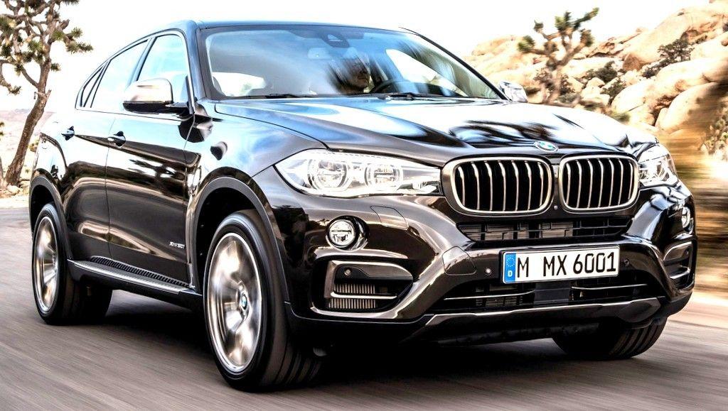 BMW 320i 0-60 IN UNIQUE DESIGNS – Pixeles