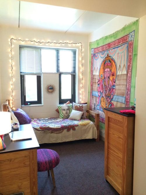 Pin By Ce Ece On Room Cool Dorm Rooms Dorm Inspiration Dorm Rooms