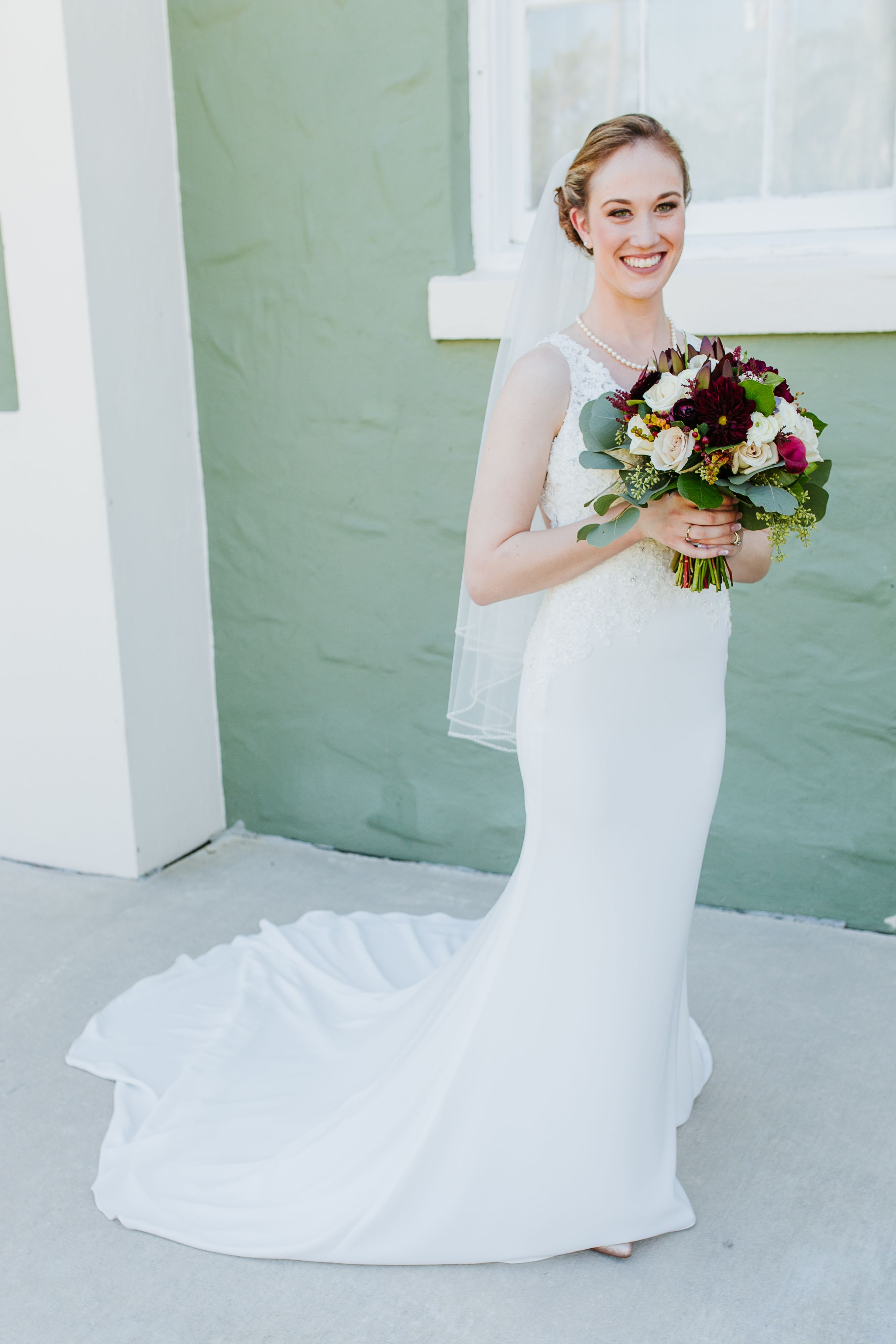 Dorable Forever Yours Wedding Dress Photos - All Wedding Dresses ...