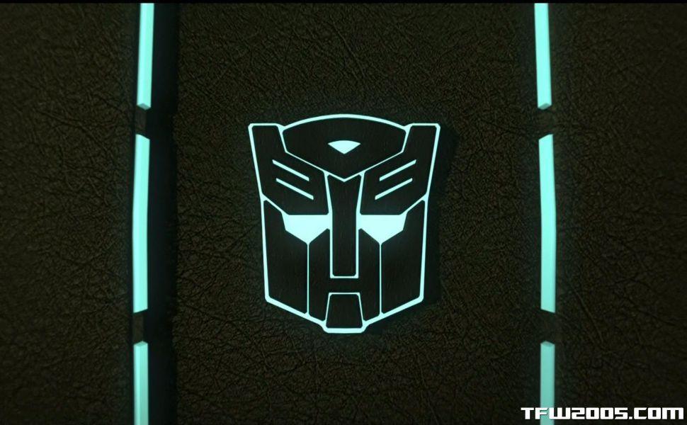 Autobot Logo Hd Wallpaper Wallpapers Pinterest Hd Wallpaper