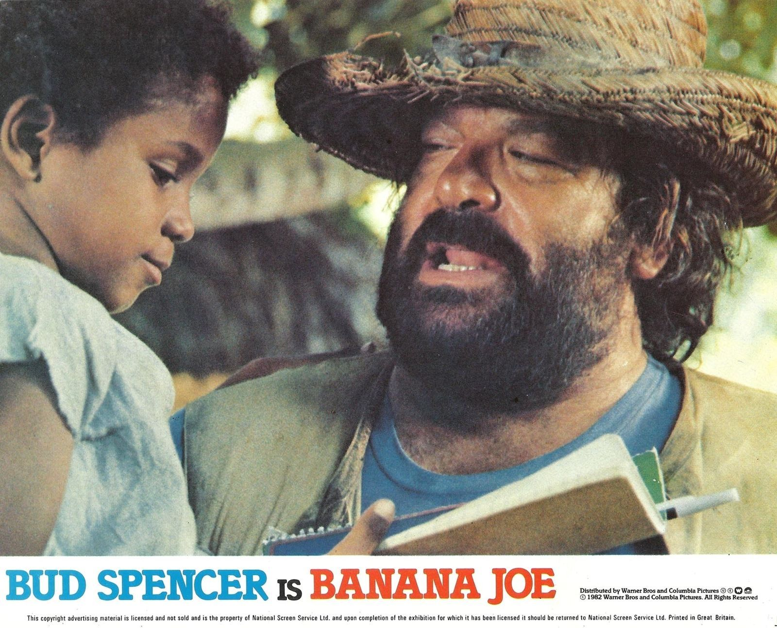 Filmes Bud Spencer E Terence Hill Dublado with regard to bud spencer | bud spencer a terence hill | pinterest | movie