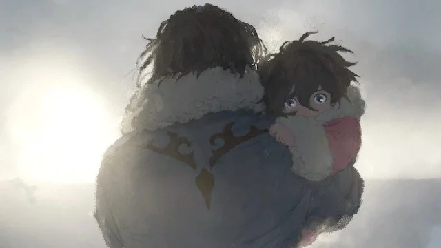 Pin by Mckenzie Brown on Hi hi in 2020 anime