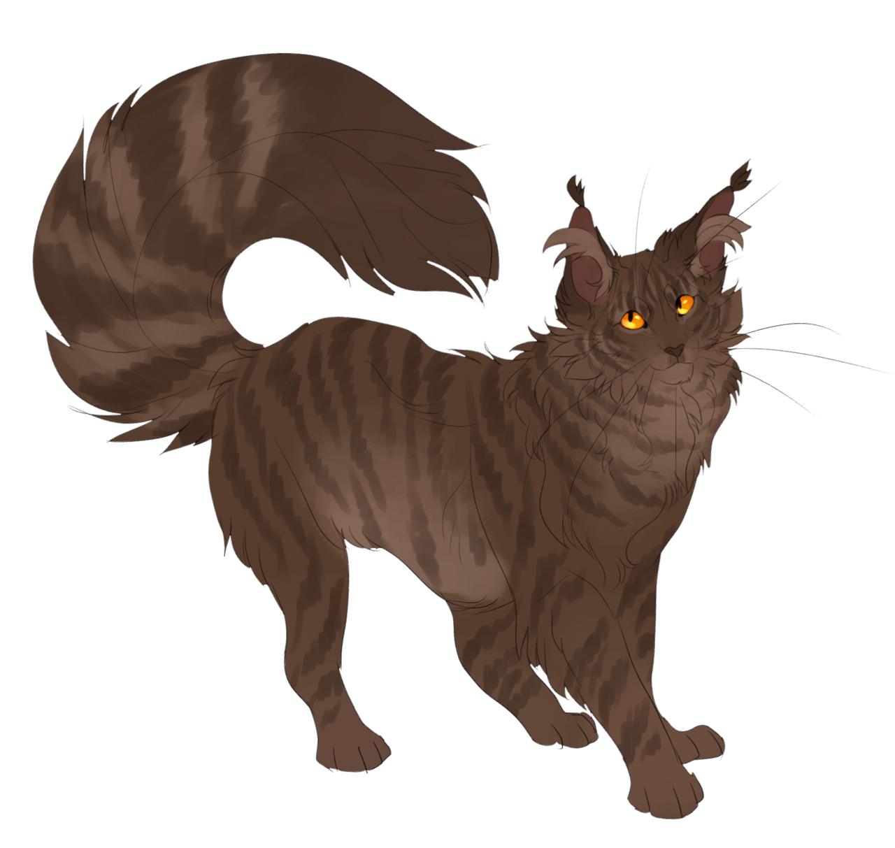 lightleap brown tabby Warrior cat names, Warrior cats