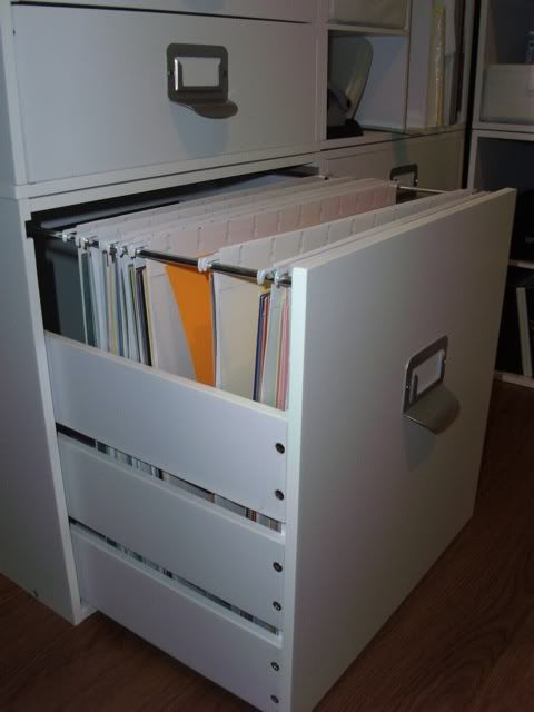 Best 12X12 Hanging File Drawer And Cropper Hopper Folders 640 x 480