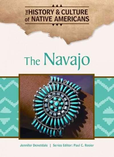 The Navajo are the second largest Indigenous Nation in the United States today. Throughout the Southwest in their ancestral territories of what is now northern Arizona and New Mexico, southern Utah, a