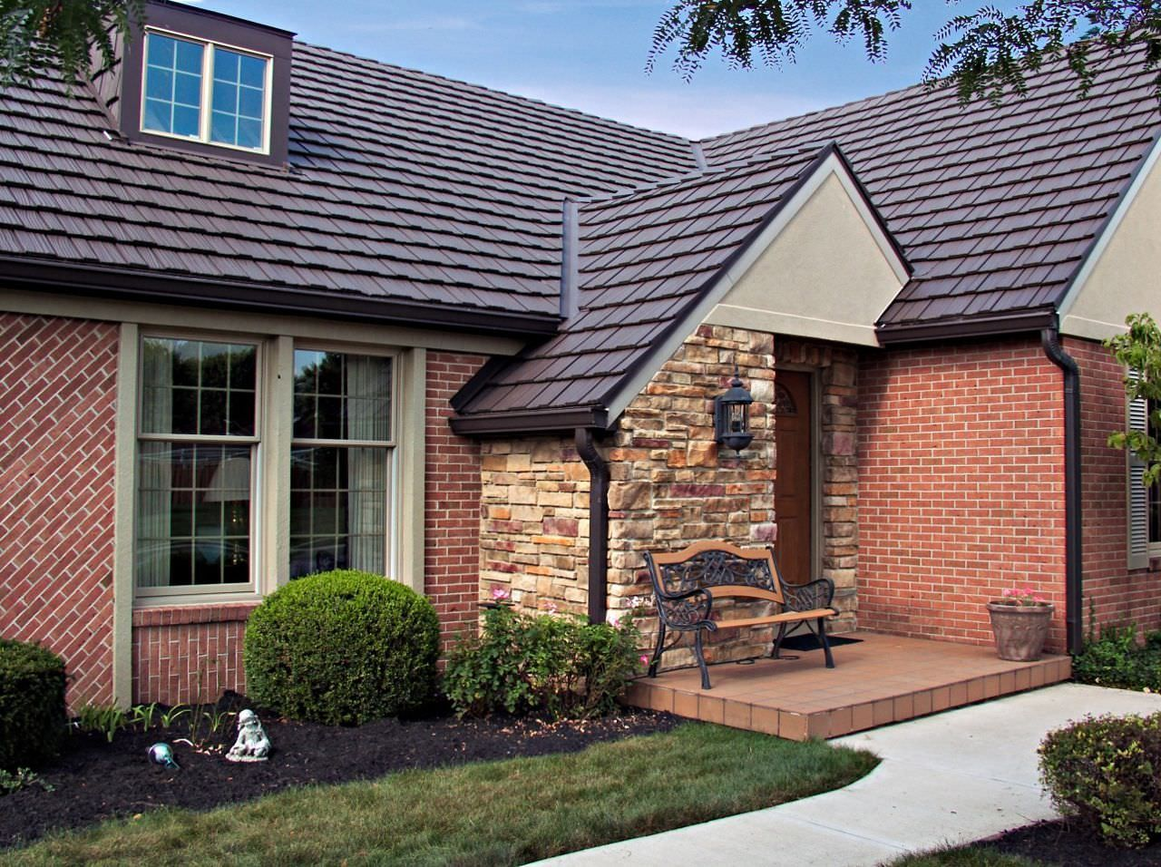 Roofer Corpus Christi In 2020 Residential Architecture Residential Metal Roofing Metal Shingles
