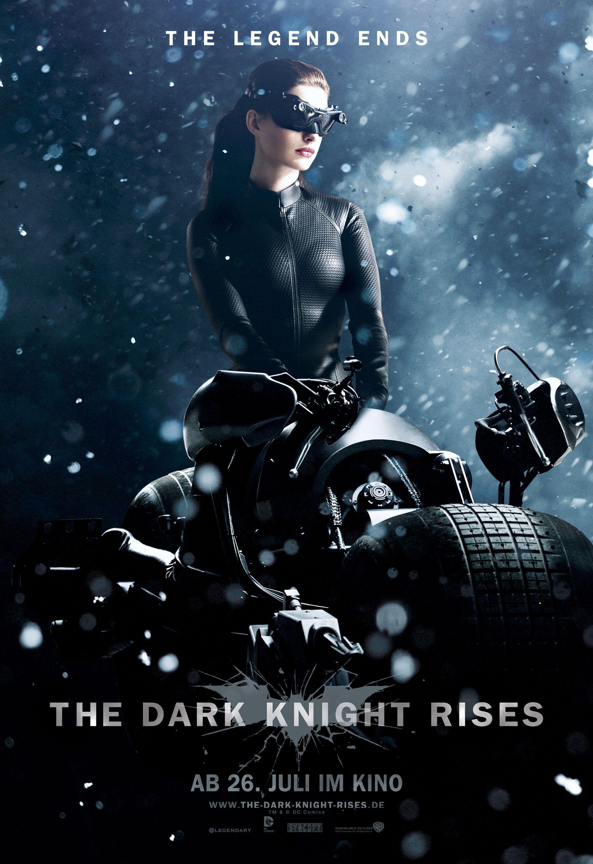 Pin De Talent Caldwell En C Uhq Movie Posters Peliculas Completas Batman Returns Super Heroe