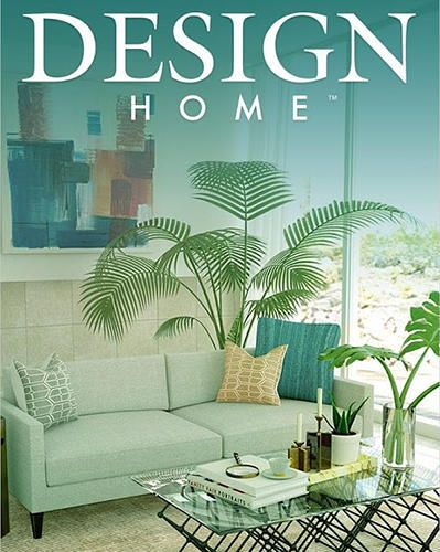 Design Home Android Apk Game Free Download For Tablet And Games Adults  Interior