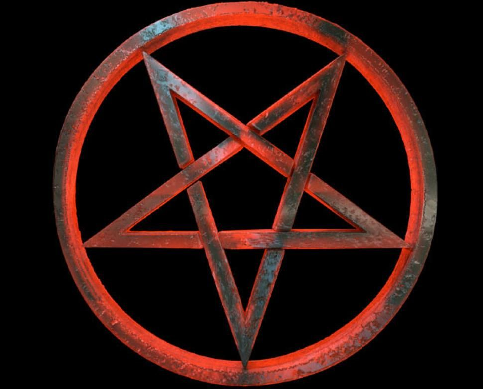 Pin By Faithanne Zlenka On Wicca Pinterest Satan Symbols And