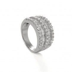 Anillo de diamantes - BPR2869RR (Sortijas)