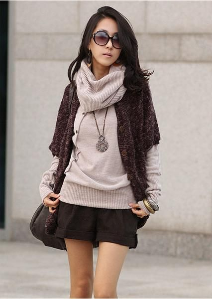 Pin By Kath Herondale On Moda N N 3 Korean Fashion Kpop Fashion Harajuku Fashion