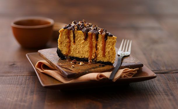 Instapot Dessert Recipes Gluten Free