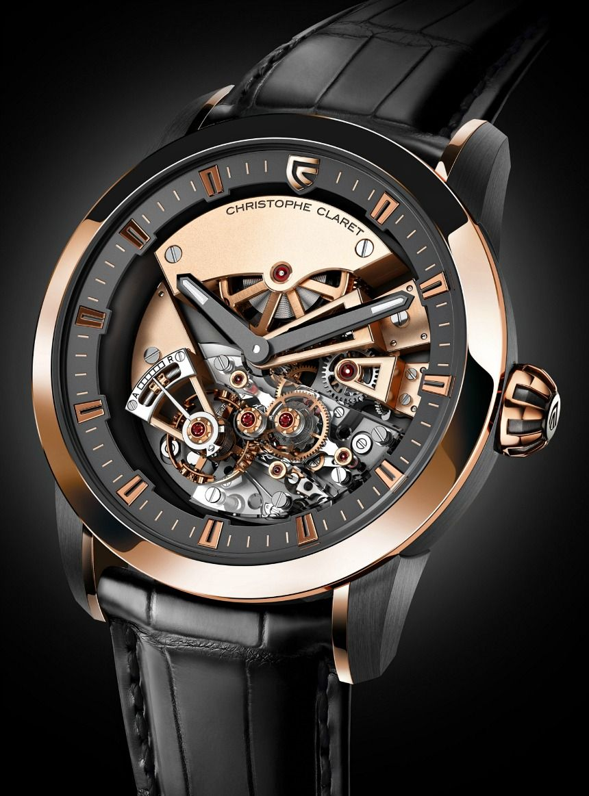 japanese mechanical going out itm loading men durable watch s is watches image new elegant fancy case