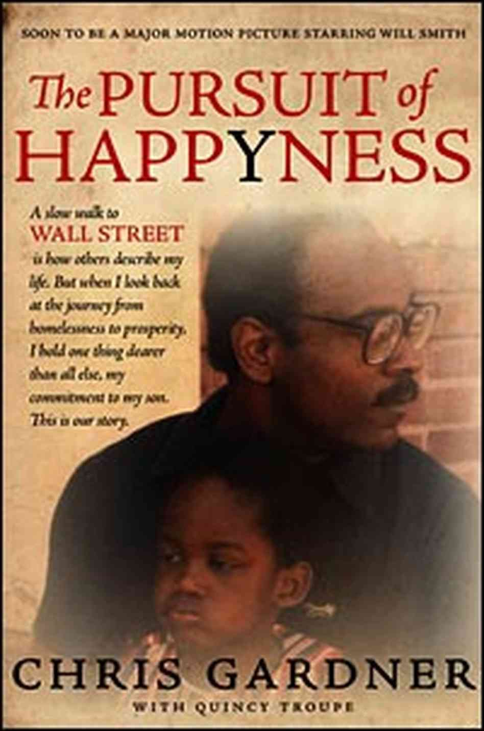 Pin by moody on motivational the pursuit of happyness