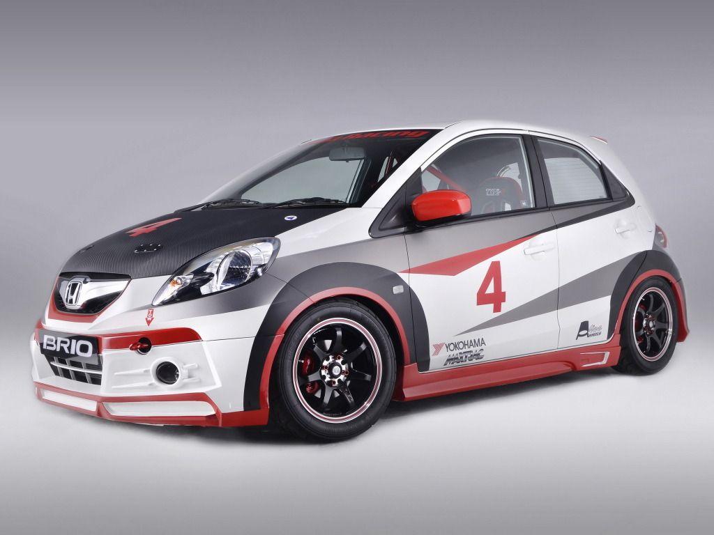 Kelebihan Kekurangan Mobil Honda Brio Spesifikasi