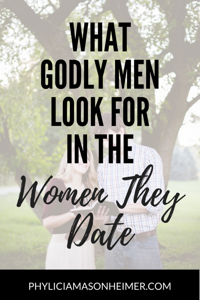 dating religious women